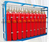 40L CO2 Gas Cylinders (WMA219-40-15)