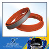Auto Water Pump Oil Seals para Truck (80*140*25mm)
