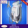 Тип удаления волос Shr IPL новый выбирает машина удаления волос (DN. X0001)