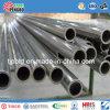 A melhor venda 2b 200 tubulação de aço inoxidável Polished de 300 400 séries com ISO do GV