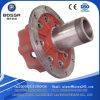 Auto Parts, Truck Spare Parts를 위한 정면 Axle Wheel Hub