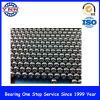 Шарики 440c 7.938mm G500 нержавеющей стали