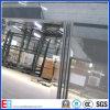 Zilver/Aluminium/Decoratief/Kleur/de Spiegel van de Badkamers