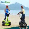 E-Scooter sans frottoir du moteur 70km de scooter électrique de mobilité