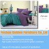 Домашний комплект постельных принадлежностей тканья