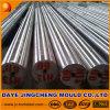 Barra d'acciaio calda dell'acciaio da forgiare H13/1.2344/SKD61/4Cr5MoSiV1