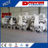 CE Quality 2000L Twin-Shaft Concrete Mixer in Sale