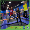Коммерчески High Jump Trampoline Floor для Sale