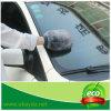 Guanto mezzo genuino della lavata della pelle di pecora per pulizia dell'automobile