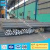 Tratamento térmico Steel Rod para Rod Mill