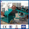중국 고용량 목제 격판덮개 쇄석기 기계 제조 공급자