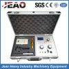 Epx5288 Détecteur de métaux d'or souterrain à longue portée