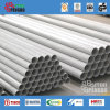 Best Price를 가진 좋은 Quality Welded Stainless Steel Pipe