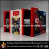 5D merveilleux Cinema Theater Simulator Equipment