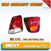 FJ200 Rear Light per Toyota Landcruiser