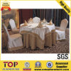 Hotel Banquet Pasillo Table y Chair Cloth
