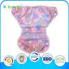 2015本の美しい赤ん坊の水泳のズボン
