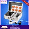 Machine d'analyseur de peau (DN. X6001)