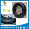 20years Factory Produce Light Truck 825-16 Tyre Inner Tube