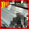 StockのASTM B348 Titanium Grade 2 Square Bar/Rod