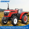 Tractor agrícola 65HP Four-Wheel Drive Diesel Tractor (CHHGC654)