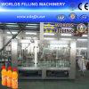 Автоматическая машина упаковки сока бутылки (RCGF16-18-6)