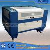 Sealed CO2 Laser Tube (MAL0609)를 가진 CO2 Laser Engraver