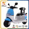 工場卸売3の車輪のオートバイの子供のための電気おもちゃのオートバイ