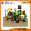 Preschool를 위한 옥외 Playground Hot Sales