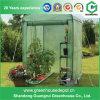 Qualitäts-Polycarbonat, das Minigarten-Gewächshaus abdeckt
