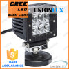24W CREE LED Working Lights Bright LED Work Light para Trucks Auto LED Working Lamp