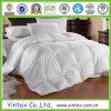 Comforter di lavaggio del poliestere di Chreap di alta qualità
