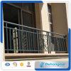 Rete fissa del ferro di alta qualità/inferriata Handmade del balcone