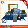 De Machine van het Recycling van de Kabel van het Koper van het afval