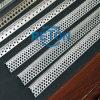 乾燥したWall Thin Coat Angle BeadかConstruction Dry Wall Corner Bead