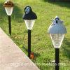 Nuovo indicatore luminoso solare di Helloween del giardino per il festival (RS116)