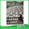 Garniture décorative extérieure de mousse d'ENV moulant de Chine