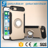Caja a prueba de choques del sostenedor del anillo para el caso de la nota 4 de Xiaomi Redmi