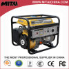 1,2 kW 3.5A 50Hz inicio del generador de retroceso con el Sistema de encendido electrónico