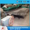 Tabella calda del concentratore dell'oro di vendita di Web site di Alibaba per l'agitazione della Tabella
