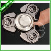 Spiral Wind Spinner Jante Lure Handle