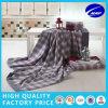 100%年の綿の糸の染められたジャカード浴室タオル