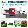 Iniezione Molding Dog Snacks Machinery per Factory Price