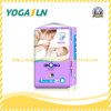 Pañales Ibobo-Disponibles del bebé