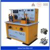 Auto het Testen van de Generator Apparatuur voor Auto's