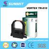 Саммит Time Clock Printer Ribbon для Vertex Tr810/Amano Pix3000