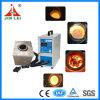 Hochfrequenzinduktionsofen für Goldeinschmelzen (JL-25KW)