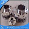 Rebordes de alta presión del acero inoxidable del uso de la alta calidad