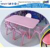 Hochfestes Furniture für Preschool Klassenzimmer (HLD-2401)