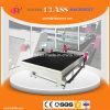 Formen volle automatische CNC-Glasschneiden-Maschinerie (RF2520)
